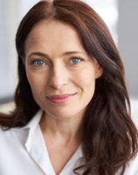 Profil Lara Martins