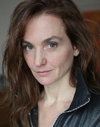 Portrait Cécile Metrich
