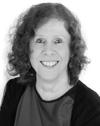 Portrait Christiane Duquette