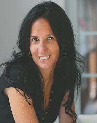 Portrait Judith Bannon