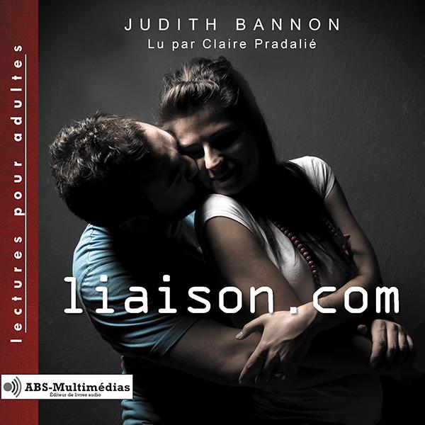 Livre audio Liaison.com