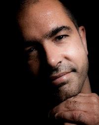 Portrait Paolo Aldini