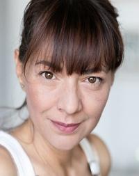 Portrait Chantal Macé