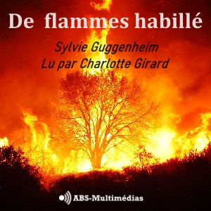 Podcast De flammes habillés
