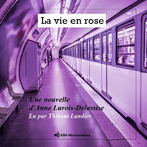 Podcast La vie en rose