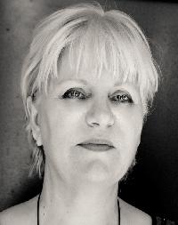 Portrait Anny Blaise-Resnik
