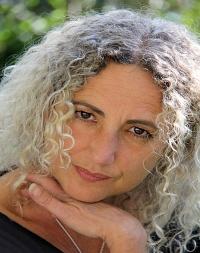 Portrait Françoise Escobar