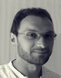 Portrait Sébastien Cataldo