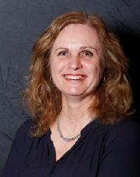Portrait Sylvie Guggenheim